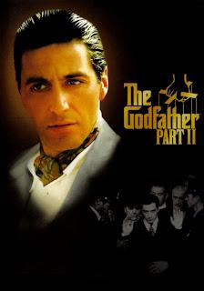 Watch The Godfather: Part II (1974) movie free online