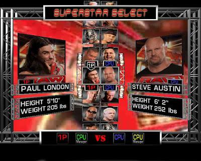Download WWF Royal Rumble