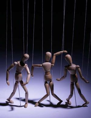 Bonne Samedi 22b_puppets