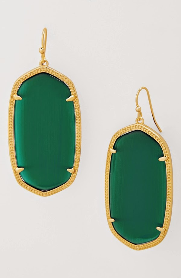 http://shop.nordstrom.com/s/kendra-scott-danielle-large-oval-statement-earrings/3995648?origin=category-personalizedsort&contextualcategoryid=0&fashionColor=&resultback=3898