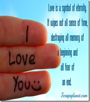 I Love You Quotes For Boyfriend In English : ... Love You Sms Love Sms In Hindi Messages English In Urdu In Marathi