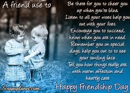 Happy-Friendship-Day-2014-Poems-For-Friends