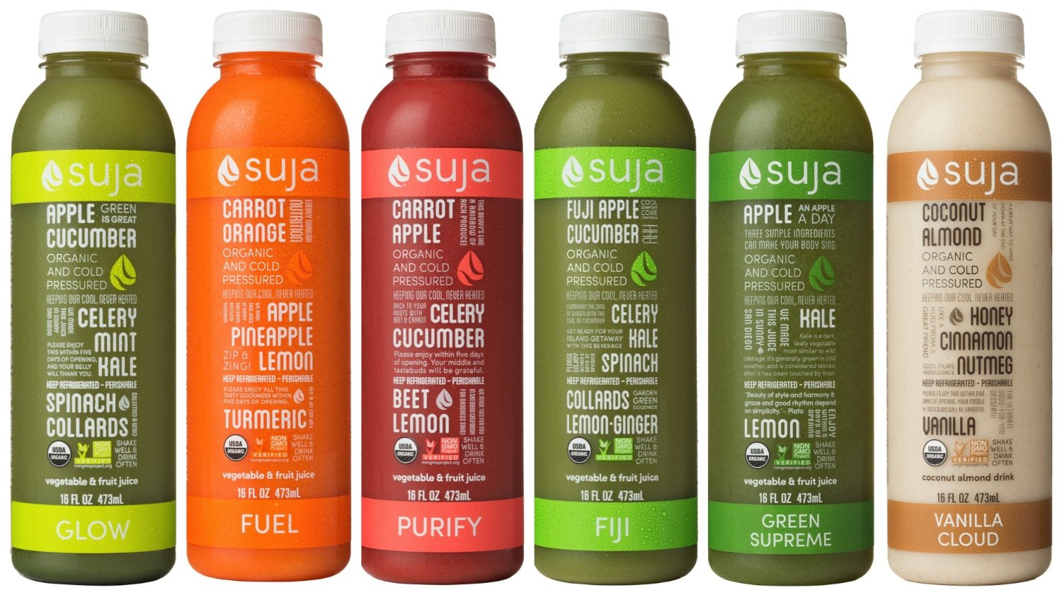 Education not medication cold pressed juice i have found suja cold pressed juice at target for 3 malvernweather Gallery