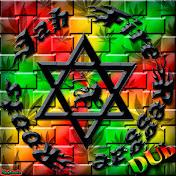 Jah Fire Dub