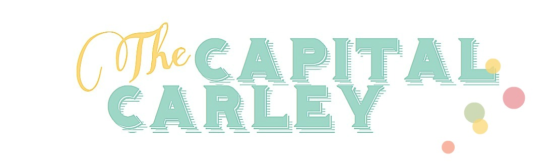 The Capital Carley
