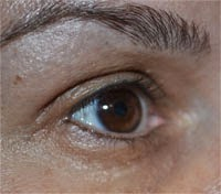 permanent makeup with True Colors and Natural Look Jeanee Lusby