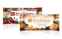 PROBAR Fruition giveaway