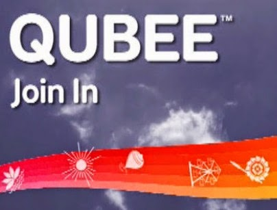 Qubee bangladesh