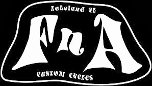 FNA Custom Cycles