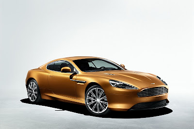 2012-Aston-Martin-Virage-Coupe-Front-side