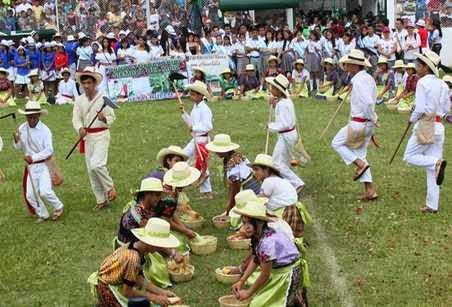 Image result for música Tradicional de Escuintla
