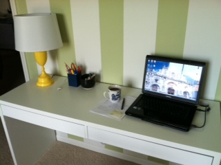 ikea micke desk chic ikea micke desk white