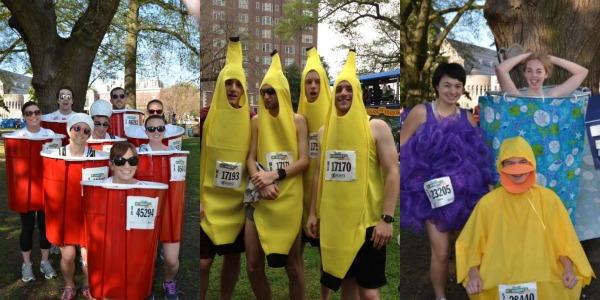 race costumes, ukrops10k, monument avenue 10k