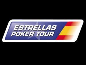 Estrellas Poker Tour Malaga