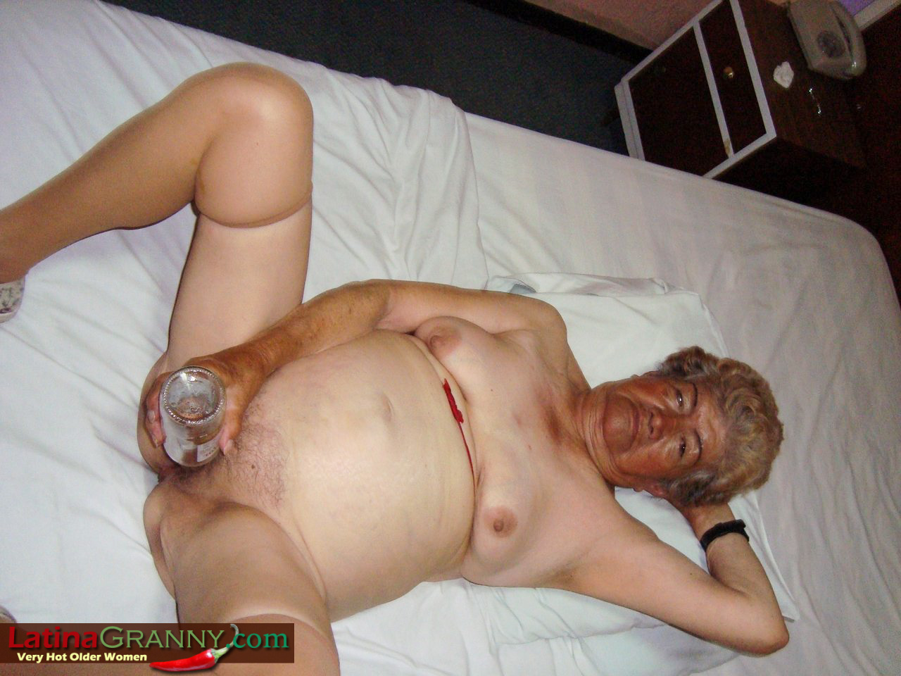 Free homo fuck buddy real escort sex