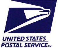 US Postal Service Post Office