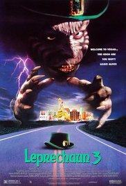 Watch Leprechaun 3 Online Free 1995 Putlocker