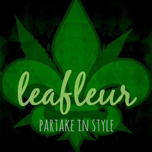 Leafleur