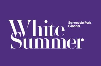 La nostra participació a White Summer 2017