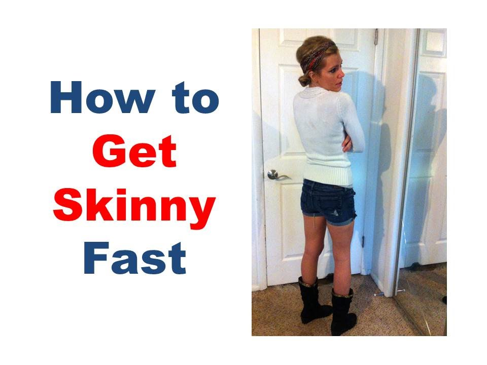 how to lose chin fat diet