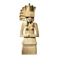 Ancient Americas