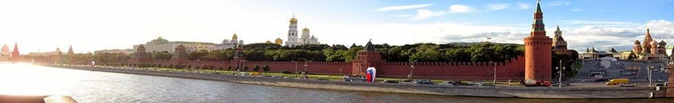 Portal NewsRussia