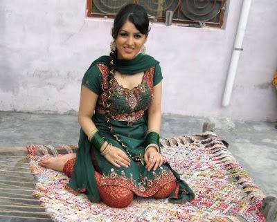 pakistani sexy girls mobile numbers № 281554