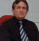 DR. ASSIS CORREIA