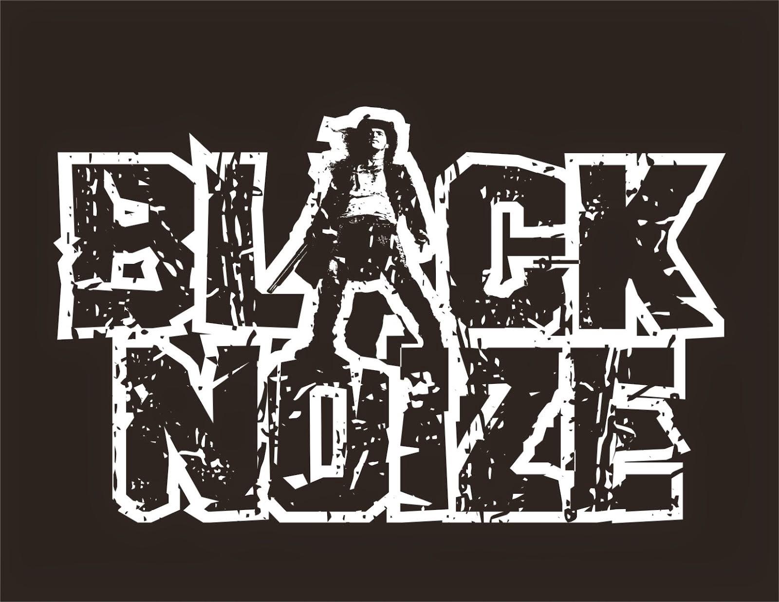 Black Noize