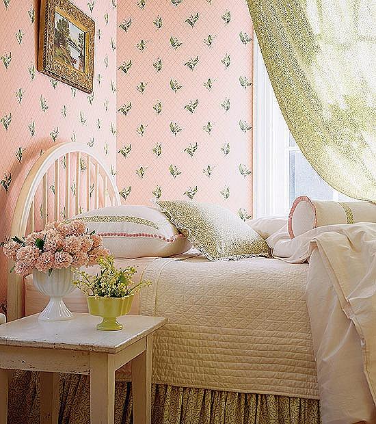 Pastel de Bodas y Tortas de casamiento on Pinterest - Fotos De Pasteles Con Flores Naturales