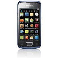 Samsung Galaxy Beam, Ponsel Android Proyektor