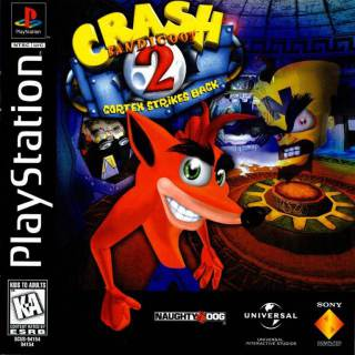 Download Crash Bandicoot 1 2 e 3 Torrent PS3