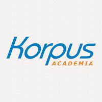 KORPUS ACADEMIA - A UNICA 24 HORAS DE CAMPINA