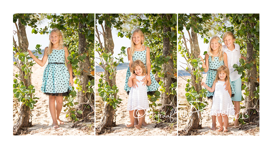 lapsed-laulasmaa-rannas-pildistamine-oues