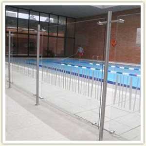 Piscinas integrales sas cerramientos para piscinas for Cerramiento vidrio