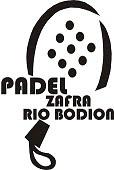 PADEL ZAFRA RIO BODION
