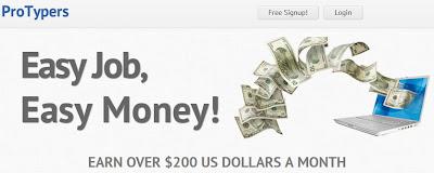 protypers bisnis online