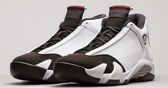 15cec2aeb09920 ajordanxi Your  1 Source For Sneaker Release Dates  Air Jordan 14 Retro