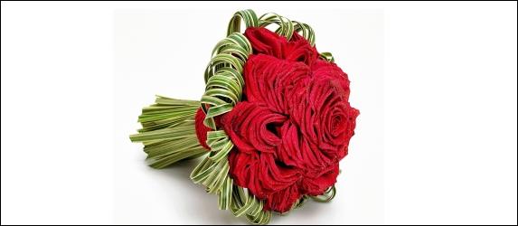 Flores Dica de presente para namorada