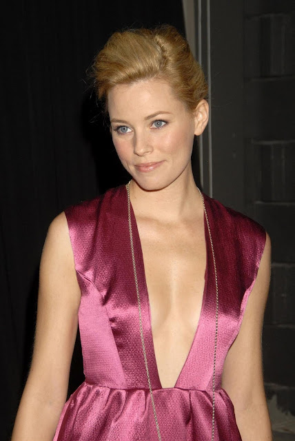Elizabeth Banks pics, Elizabeth Banks photos, Elizabeth Banks wallpapers, Elizabeth Banks age, Elizabeth Banks smile, Elizabeth Banks hot swimsuit, Elizabeth Banks wet pics, Elizabeth Banks style, Elizabeth Banks sizes, Elizabeth Banks hot hd wallpapers,Elizabeth Banks hd wallpapers,Elizabeth Banks hd photos,Elizabeth Banks hd pics,Elizabeth Banks high resolution wallpapers,Elizabeth Banks high resolution photos,Elizabeth Banks photos,Elizabeth Banks pictures,Elizabeth Banks pics,Elizabeth Banks twitter,Elizabeth Banks facebook,Elizabeth Banks online view,Elizabeth Banks new boyfriend,Elizabeth Banks hot navel show,Elizabeth Banks navel pic,Elizabeth Banks photo hd,Elizabeth Banks hd photos,Elizabeth Banks desktop wallpapers,Elizabeth Banks wallpapers hd,Elizabeth Banks latest photoshoot,indian online view,hollywood actress Elizabeth Banks hot,Elizabeth Banks movies list