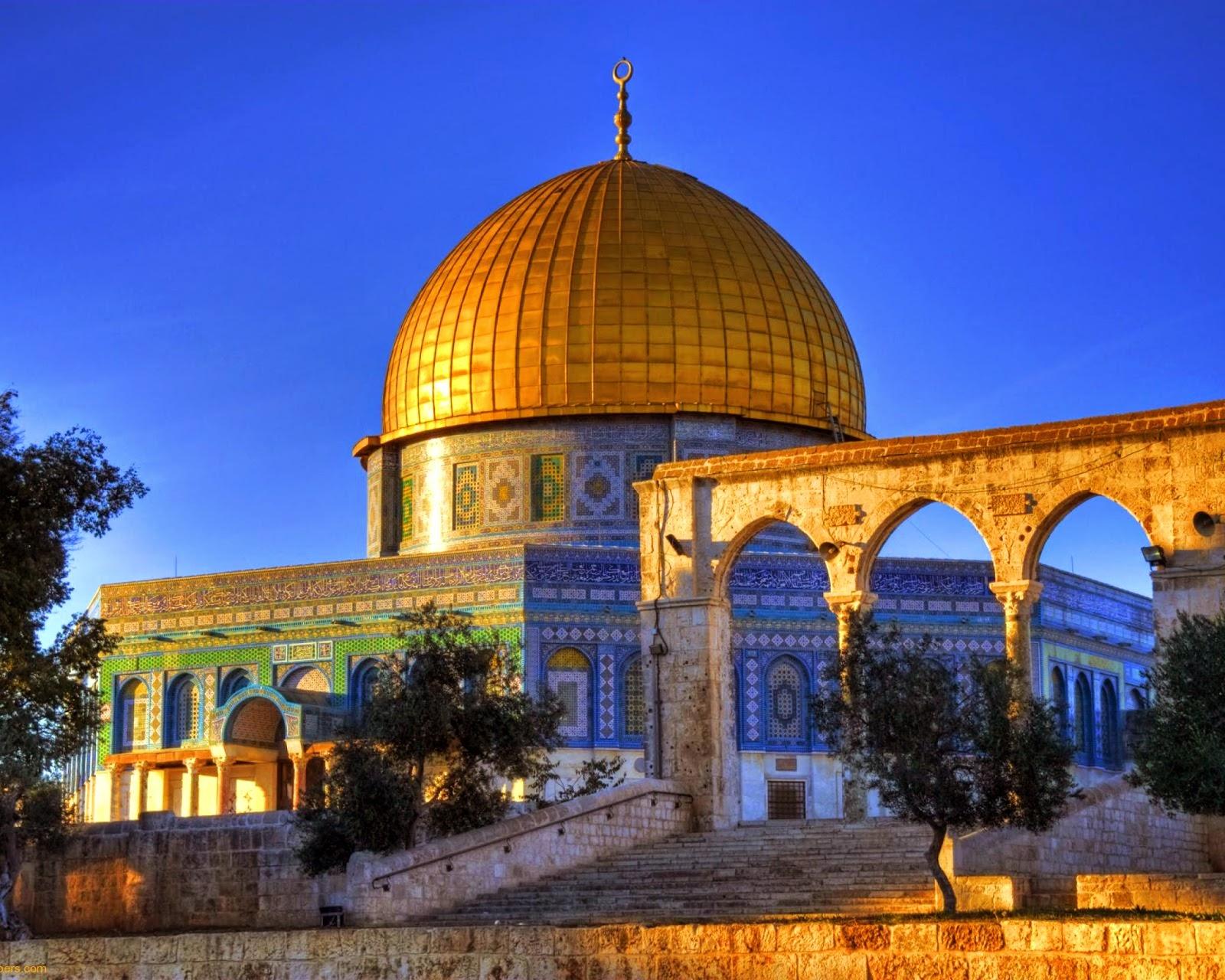Image Result For Al Quds