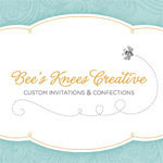 Bees Knees Creative