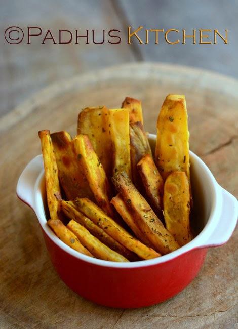 recipe: baby corn fry padhuskitchen [16]