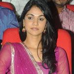 Allu Arjun Wife Sneha Reddy  Photo Gallery