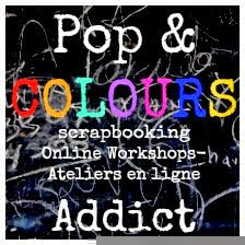 Pop & Colours 2