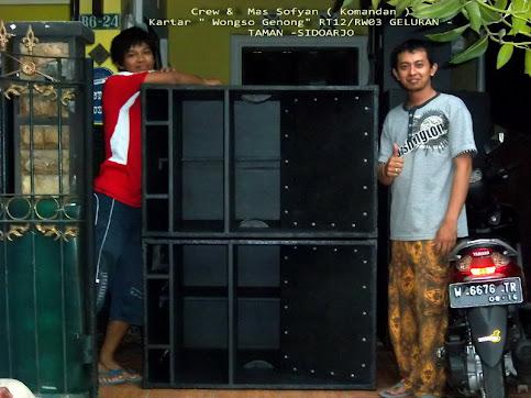 sub bass csg CSB101 FOLDED HORN