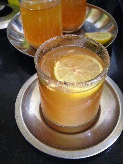 Panagam-jaggery-lemonade-1