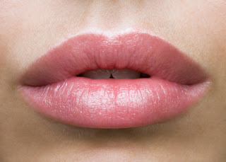 Mengetahui Karakter Bentuk Vagina Wanita dari Bentuk Bibir