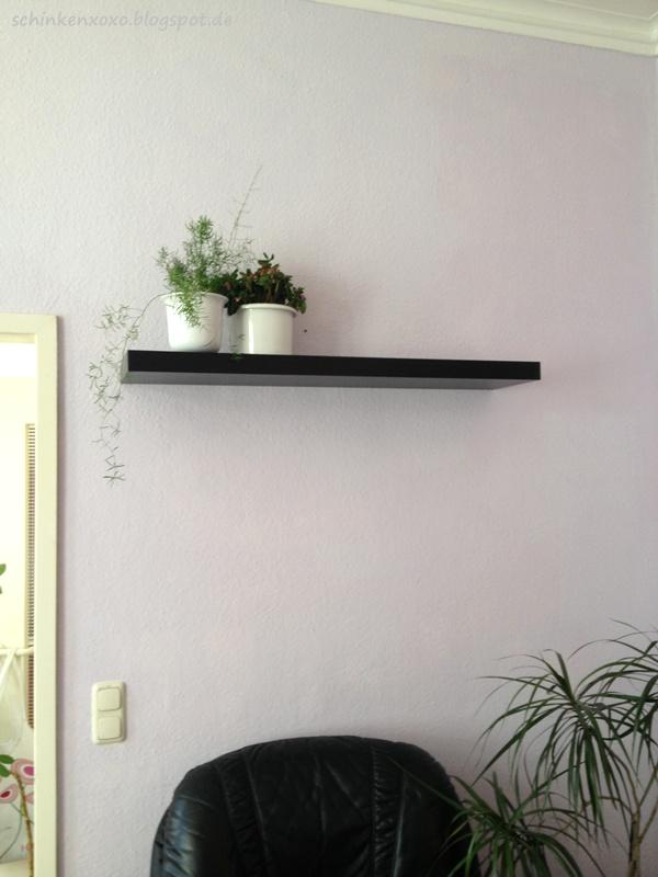the life of schinken ikea wonderland. Black Bedroom Furniture Sets. Home Design Ideas