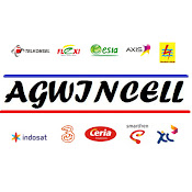 AGWINCELL